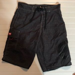 Ecko Unltd. Men's Size 30 Swim Trunks